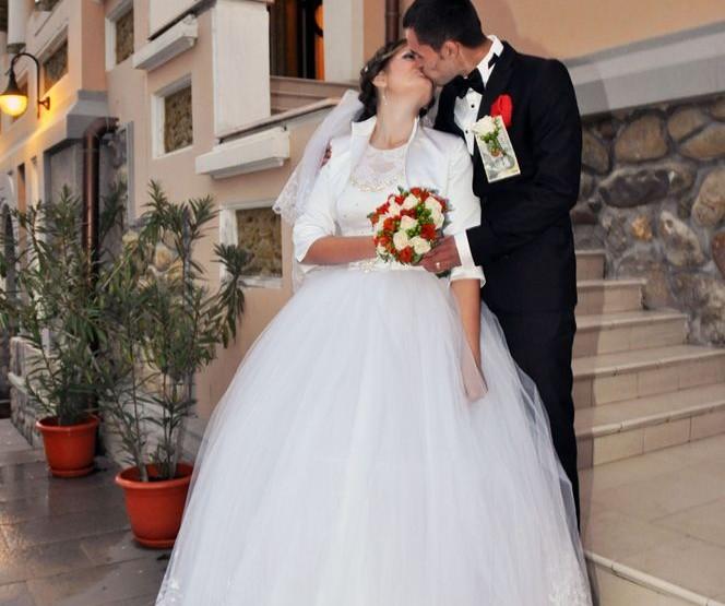 Alte fotografii nunti