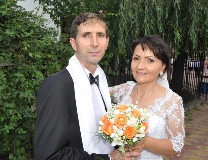Nunta Nicolae Si Jana 5 Septembrie 2015 Evenimente Foto Video